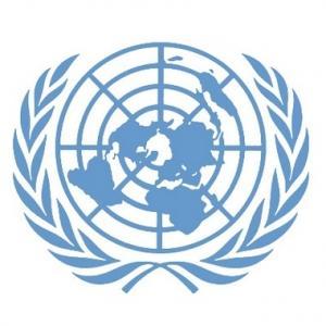 حقوق بشر از آدم تا حوا