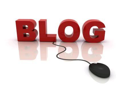 دانلود کتاب 7 سوال قبل از راه اندازی وبلاگ