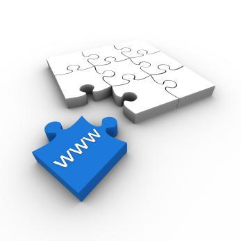دانلود کتاب 9 مشخصه ای که یک وب سایت نباید داشته باشد. XP