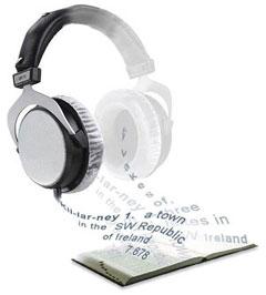 کتاب صوتی یلدای شبان XP